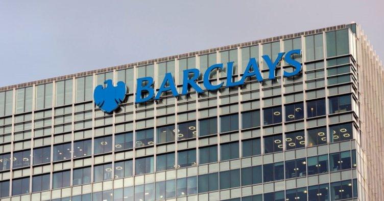 Barclays:  2021'de yüklü miktarda Euro Bölgesi tahvil ihracı görülebilir