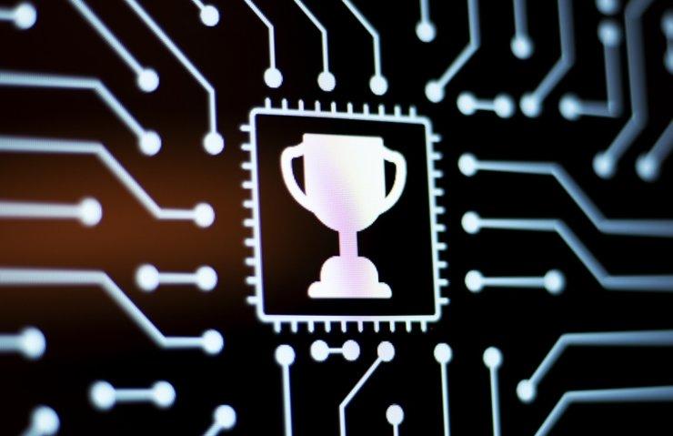 Siber farkındalık bilgi yarışması ile artacak