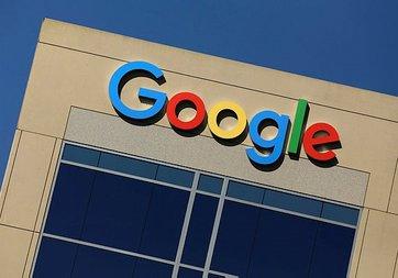 Google Plus'ın kapanmasına kısa süre kaldı