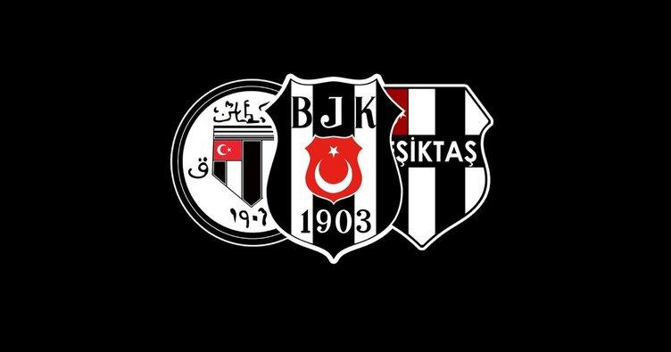 Beşiktaş'ın transfer günlüğü