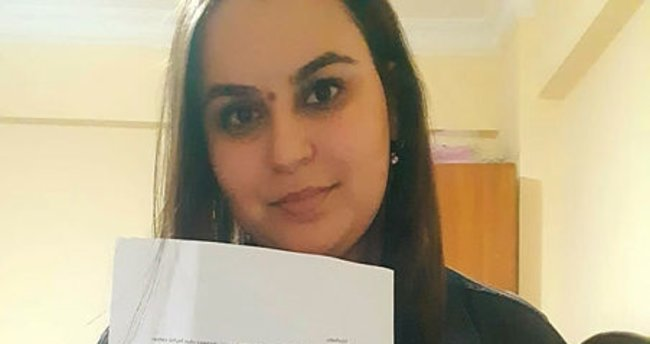 Melike Yağmurcukardeş: 21 yıl boşa yaşamışım
