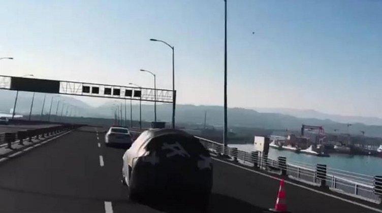 Son dakika haberi: Ve yerli otomobilde örtü kalkıyor