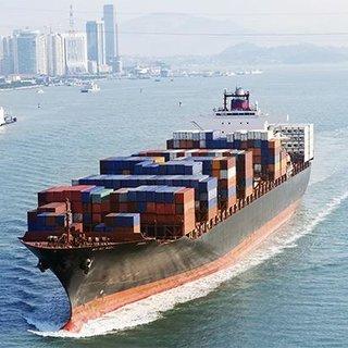 Dolarsız ticarette cephe genişliyor