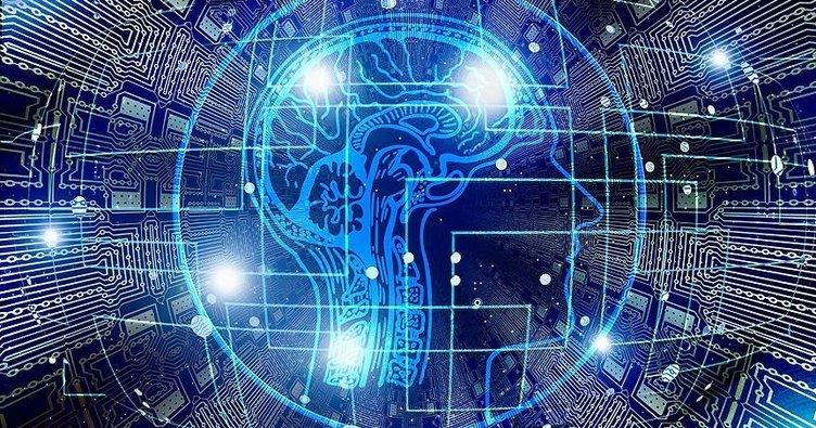 Beynin ruhsal deneyimlerin şekillendiği bölgesini buldular