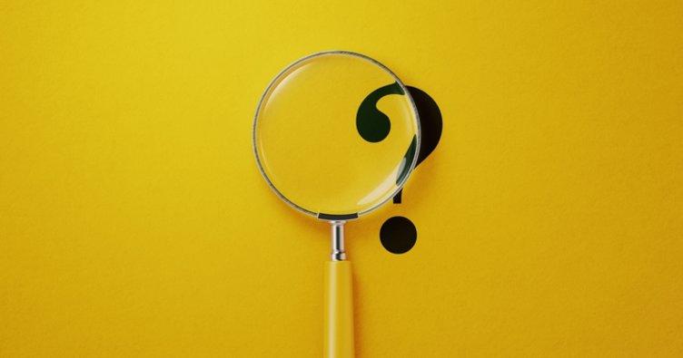 Görev Eş Anlamlısı - İşte Görev Kelimesinin Eş Anlamlısı Olan Sözcük