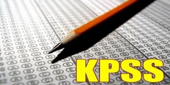 10 soruda KPSS hırsızlığı