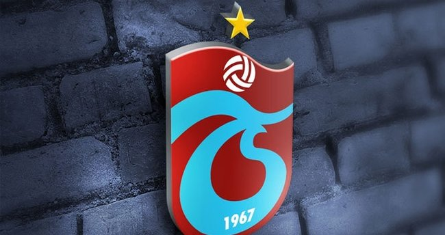 Trabzonspor şike davasında kasım ayını bekliyor