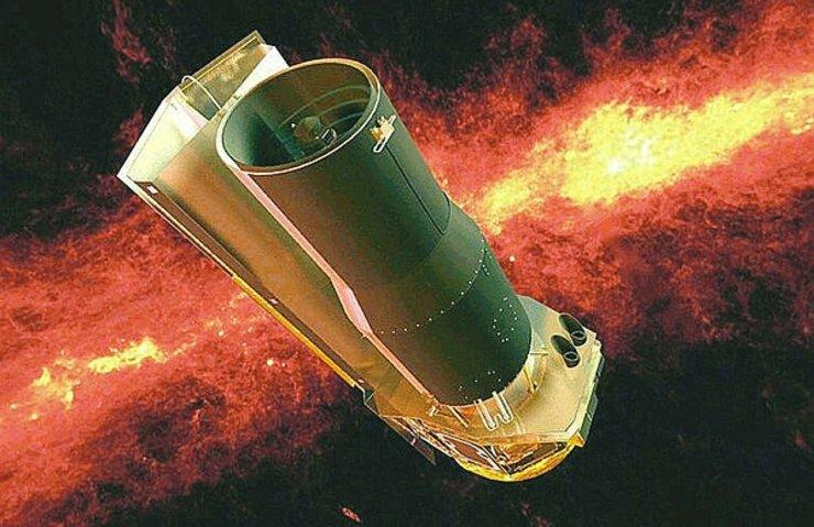 NASA'NIN TELESKOBU İKİNCİ BİR DÜNYA ARAYACAK