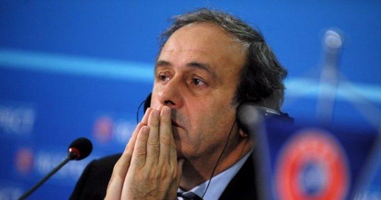 Michel Platini kimdir, kaç yaşında? İşte UEFA eski Başkanı olarak görev yapan ismin kariyeri