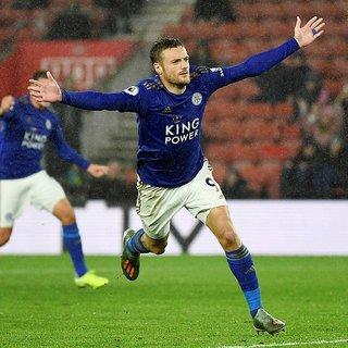 Leicester City çok farklı! - Southampton 0 - 9 Leicester City (MAÇ SONUCU)