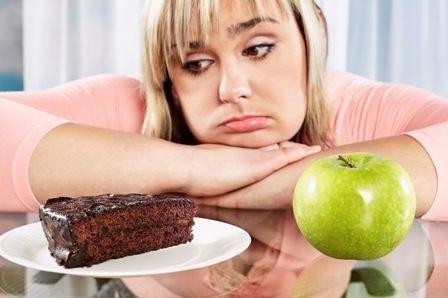 Zayıflamanıza yardımcı olacak 14 meyve ve sebze