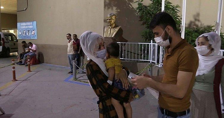 Şebeke suyunu tüketen İzmirliler hastanelik olmuştu! AK Parti'den sert tepki