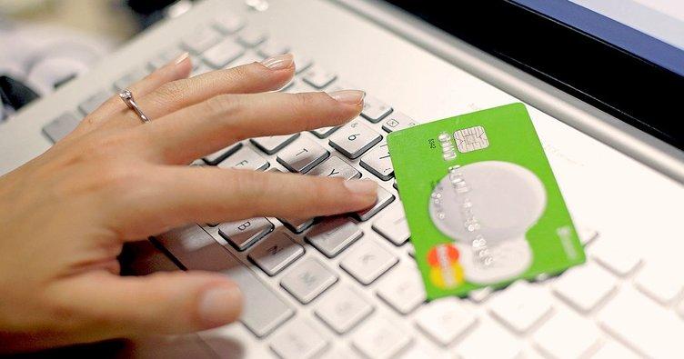 E-ticaret sektörü 14 Şubat'ı sevdi