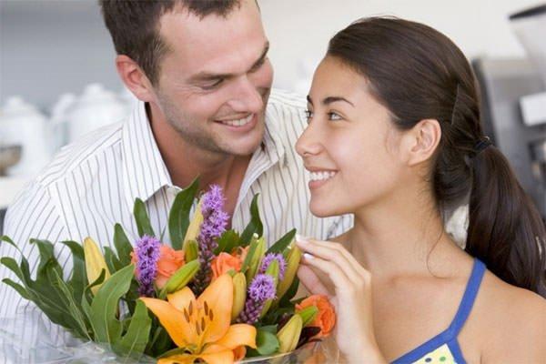 Kadınların aşkta yaptığı 10 hata