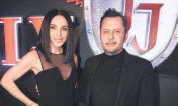 Ozan Çolakoğlu: Asistanım dolandırıcılarla birlikte 20