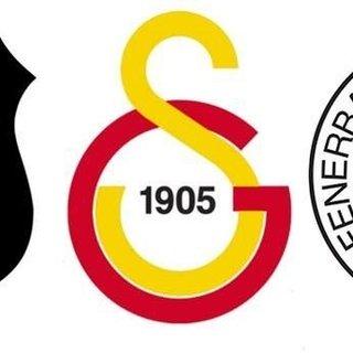 İşte Galatasaray, Fenerbahçe ve Beşiktaş'ın kar-zarar durumu