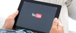 YouTube'tan kullanıcıları kızdıracak adım!
