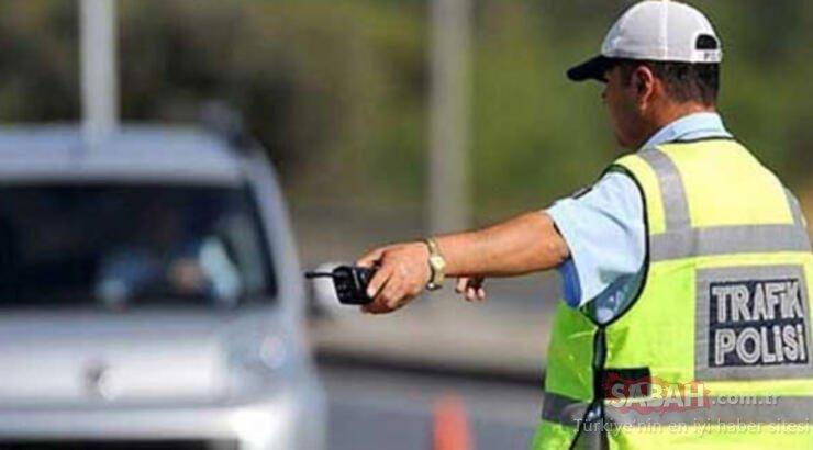Yeniden değerleme oranı belirlendi: 2021 yılından itibaren geçerli olacak! Trafik cezaları, otomobil vergileri...