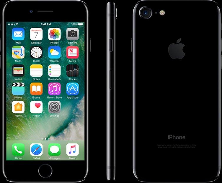 Apple 32 bit uygulamaları indirilmeyecek!