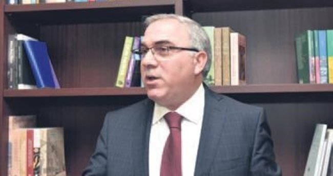 TOKİ'den 65 bin sosyal konut