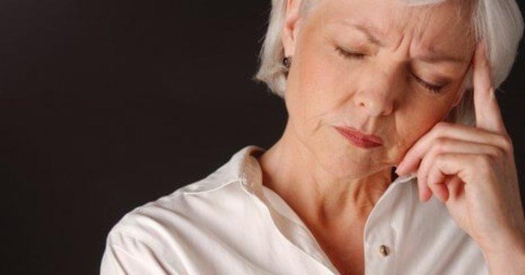 Menapoz akıl sağlığını etkiler mi?