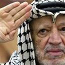 Yaser Arafat sürgünden Gazze'ye döndü