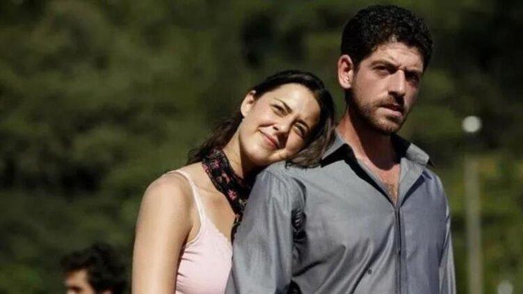Cemal Hünal kimdir, kaç yaşında? 2021 Survivor Ünlüler yarışmacısı Cemal Hünal evli mi?