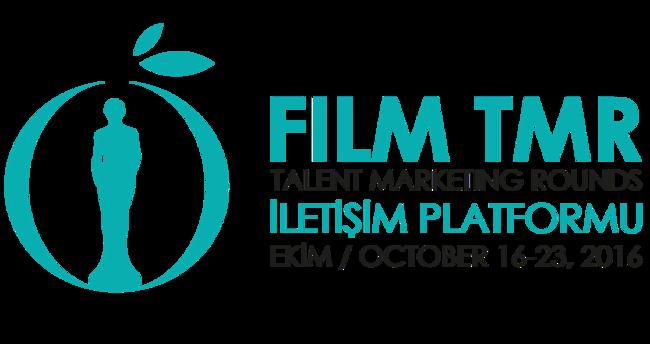 Türkiye sinemasını daha da güçlendirecek yepyeni bir platform: FILM TMR