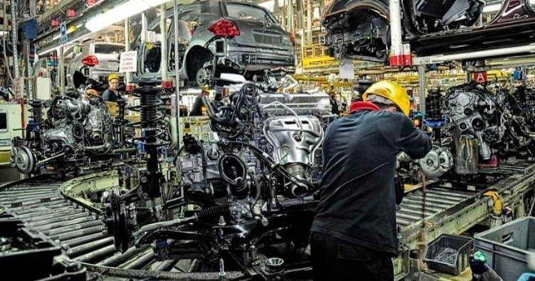 Toyota, İtalya'da dizel araç satmayacak