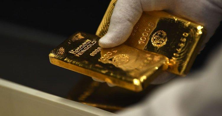 Altın fiyatları için şifreler! Bu akşam açıklanıyor: Altın yön bulacak
