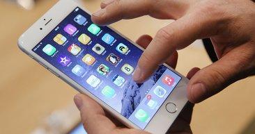 iPhone'da kullanabileceğiniz yılın en iyi bedava uygulamaları