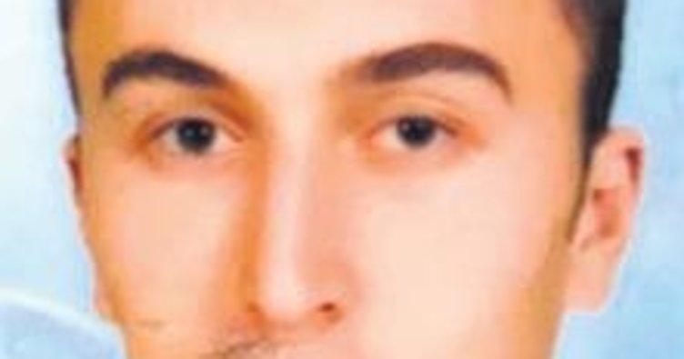 Firari FETÖ'cü kıskıvrak yakalandı
