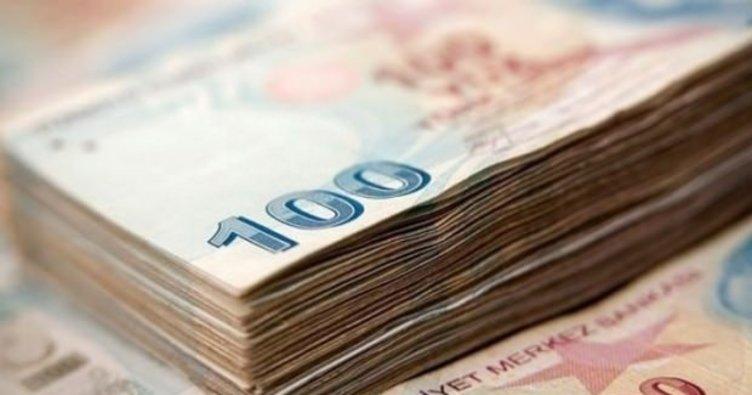 Vergi muafiyeti için internetten satış yıllık brüt asgari ücreti geçemeyecek