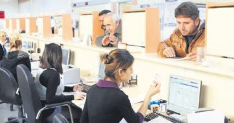 Belediyeler personel iznini İçişleri Bakanlığı'ndan alacak