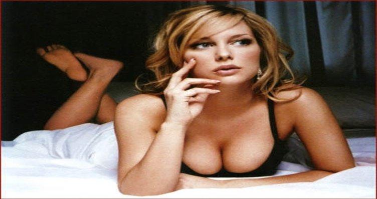 Kadınlar sexi Kadınların en