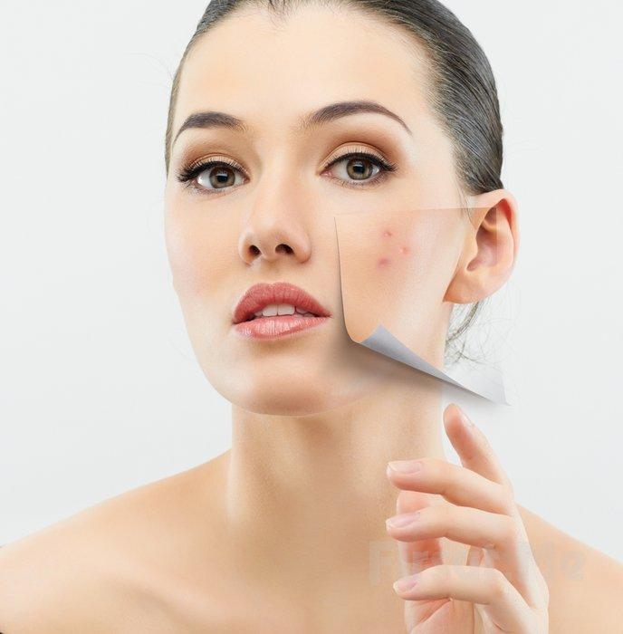 Ozon tedavisi birçok hastalığa şifa veriyor!