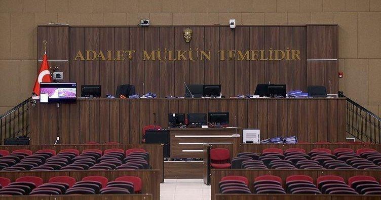 28 Şubat davası hükmü hukuka uygun bulundu