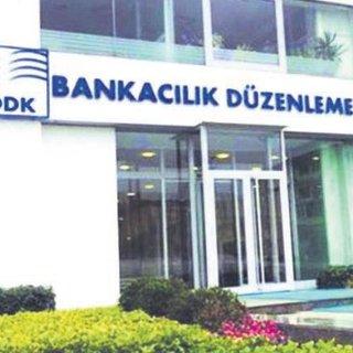 Bankaların itibarına operasyona geçit yok