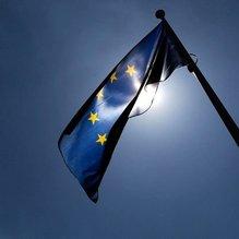 Avrupa Birliği'nden 'iyi hal vizesi'!
