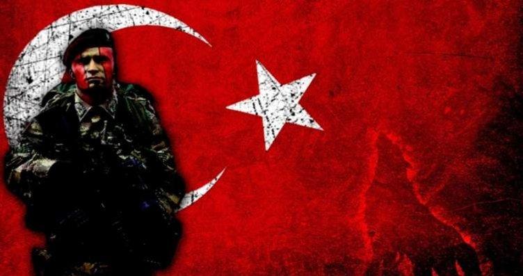 Türkiye İdlib şehitlerine ağlıyor! Ünlü isimler...