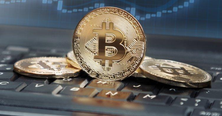Bitcoin 19,342 dolar ile 3 yıllık zirveyi gördü