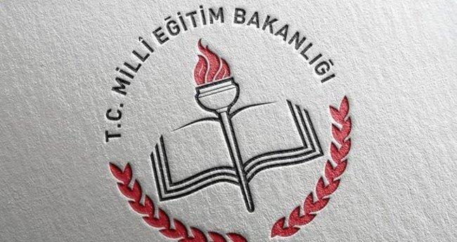 Açık Öğretim Lisesi sınav giriş yerleri açıklandı- Tıkla MEB AÖL sınav giriş yerini sorgula