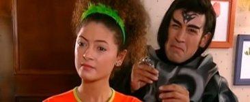 Selena'nın Kıvılcım'ı güzelliğiyle mest etti! Eski halinden eser yok!