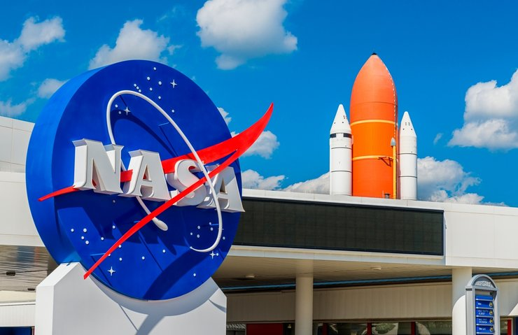 NASA İNSANLARDAN AĞAÇLARIN FOTOĞRAFLARINI ÇEKMESİNİ İSTİYOR! PEKİ SEBEBİ NEDİR?