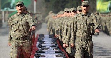 Asker ailesine ücretsiz sigorta