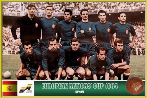 EURO 2016 tarihi