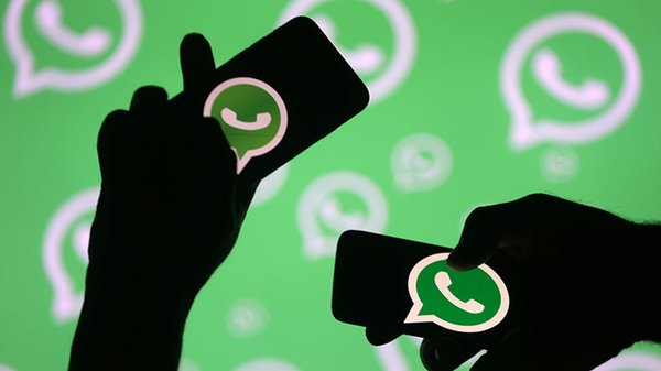 Instagram hikayeler ve WhatsApp birleşiyor