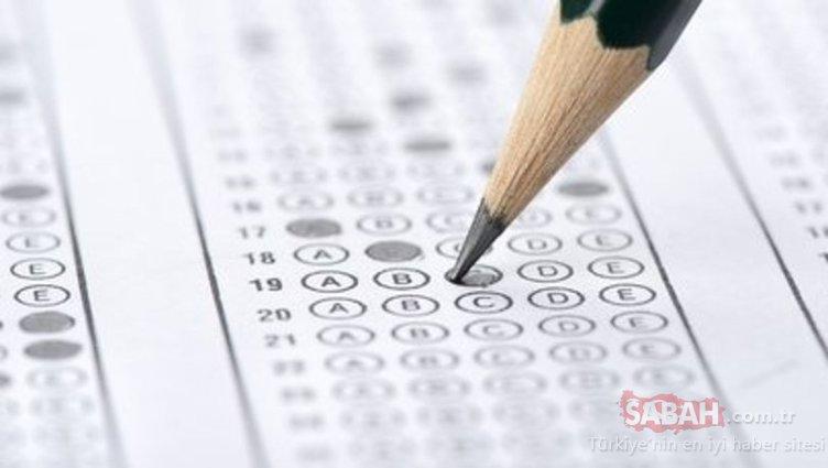 YÖKDİL sınavı nasıldı? Sınava girenlerin yorumlarına göre sınav zor muydu, kolay mıydı?