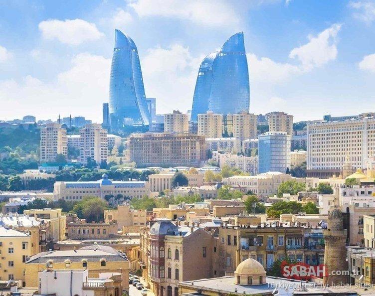 Bakan Çavuşoğlu´ndan vize müjdesi! O ülke artık Türk vatandaşlarından vize istemiyor