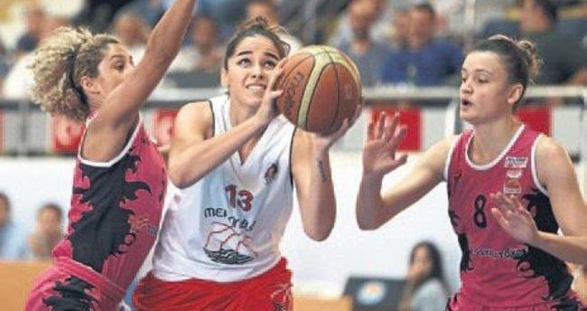 Anadolujet Botaş Cup heyecanı başladı